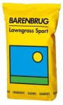 packshot_lawngrass_sport_hr