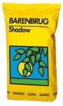 packshot_shadow_hr